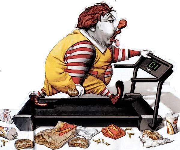 уменьшить холестерин в крови диета