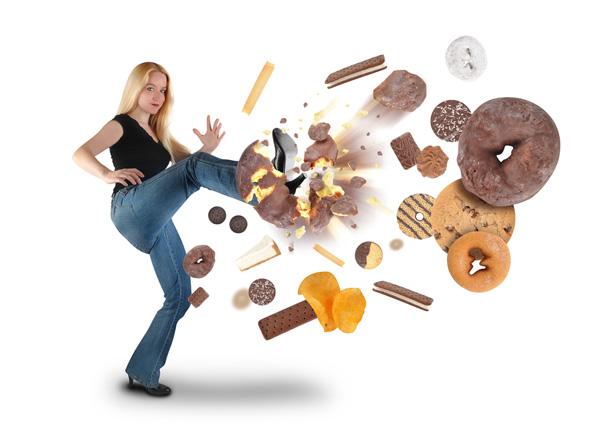 Сколько нужно сжигать калорий на беговой дорожке чтобы похудеть