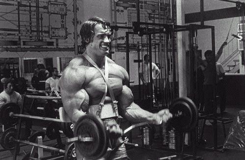 Arnold_Schwarzenegger_032