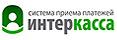 www.rbkmoney.ru